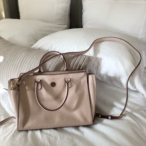 Tory Burch bag (Authentic)
